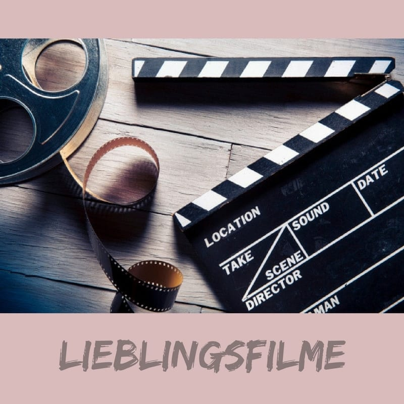 Inspirierende Filme