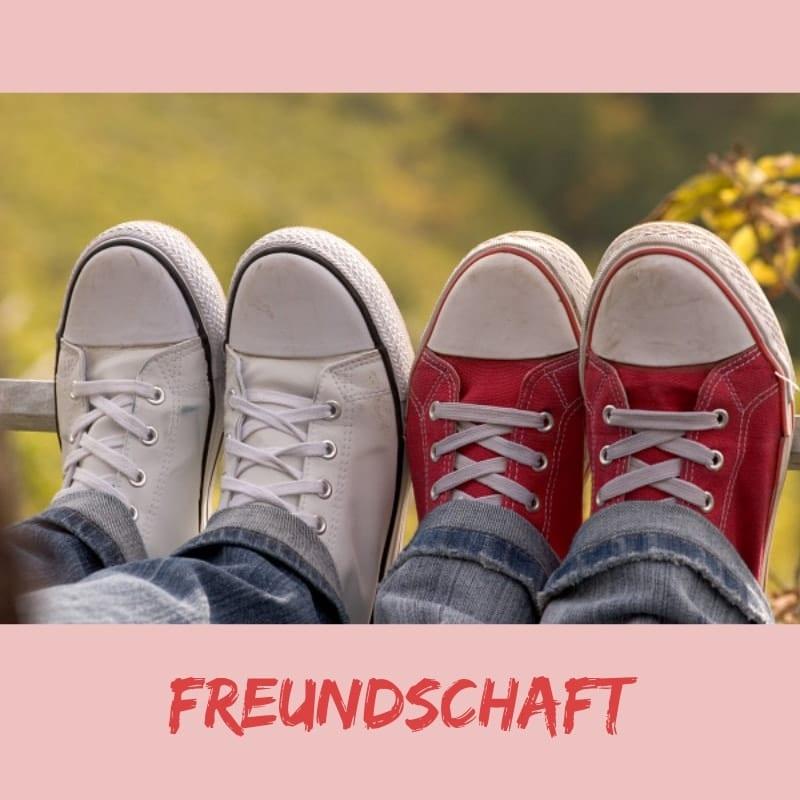 16 Wundervolle Zitate Zum Thema Freundschaft